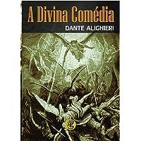 A Divina Comédia (Volume 1)