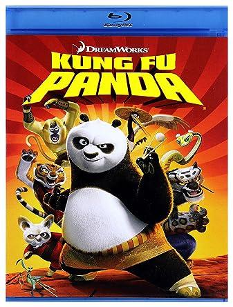 kung fu panda 3 subtitles