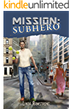Mission:  Subhero
