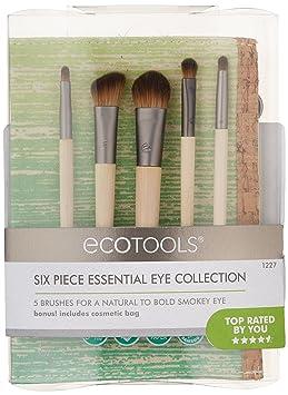 EcoTools  product image 2