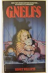 Gnelfs Mass Market Paperback