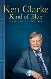 Kind of Blue: A Political Memoir