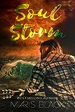 Soul Storm (English Edition)