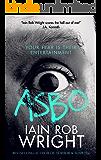 ASBO: a thriller & suspense novel