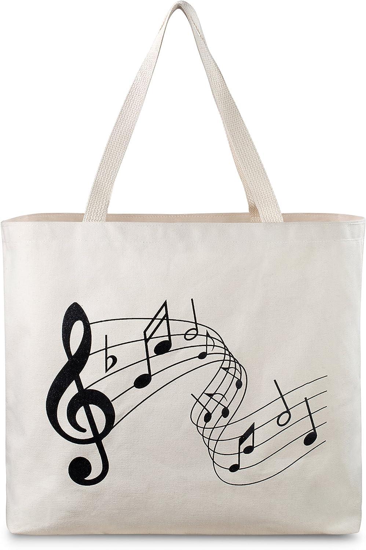 Handy Laundry Reusable Canvas Bag - Attractive Tote Bag