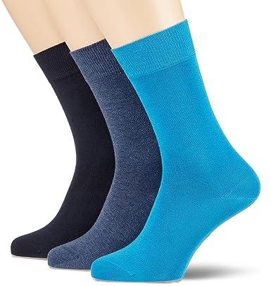 Mens Homesocks Socks Hudson Countdown Package Cheap Price zD2IKhOJw