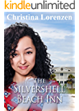 The Silvershell Beach Inn