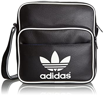 Bag 11 Blacklegacy Sir 17 30 X Adidas Liter Cm 28 Tasche 4qEwBEU