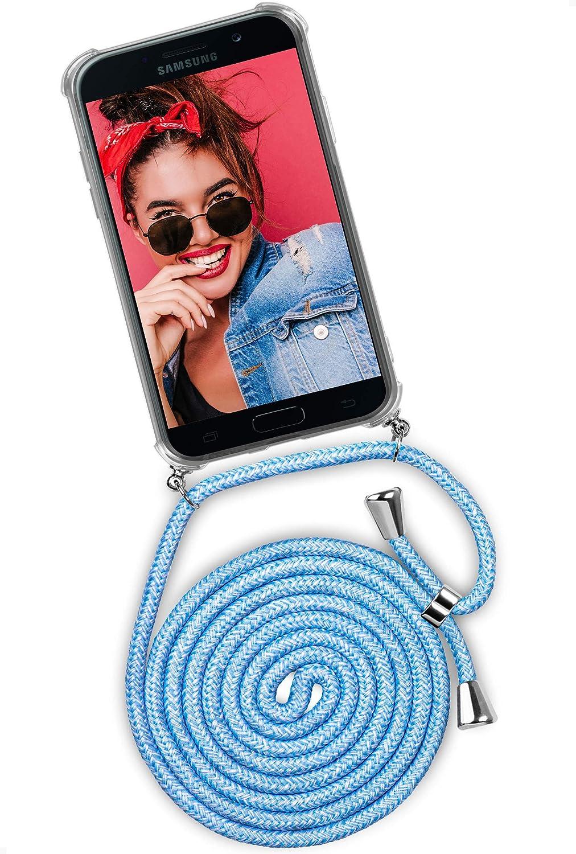 Oneflow Twist Case Kompatibel Mit Samsung Galaxy A5 Elektronik