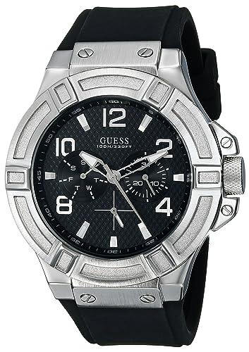 Reloj - Guess - para - U0247G4