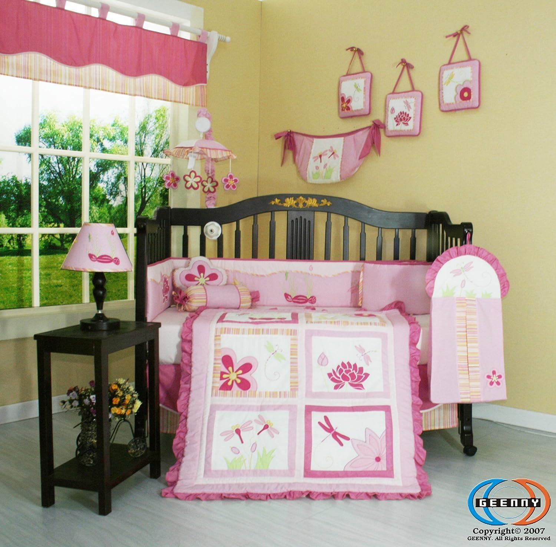 97 designer crib bedding baby crib bedding neutral unisex legacy little bunny blue image - Geenny crib bedding sets ...