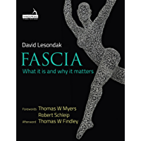 Fascia - What is is and why it matters