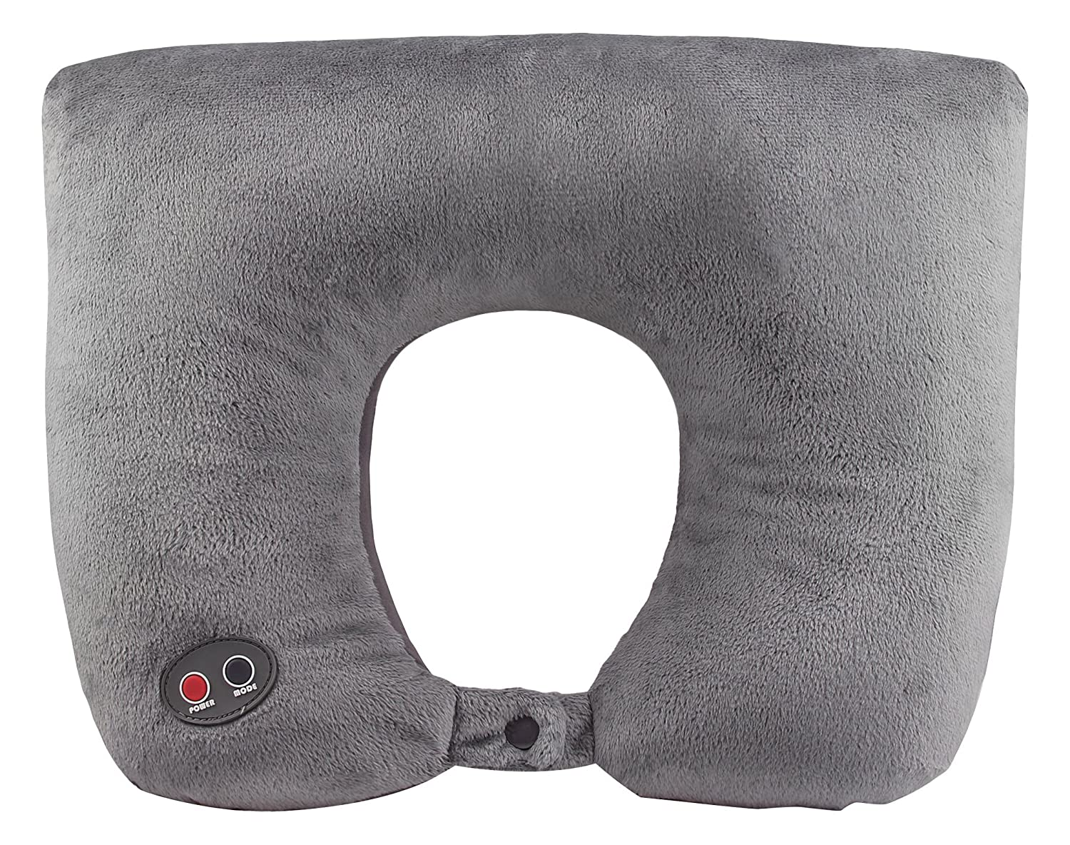 Neck Pillow Styles Top 10 Best Sellers For Travel