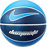 Bola de Basquete Nike Dominate 8P