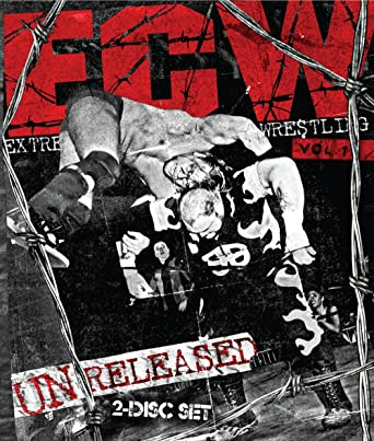 Something is. ecw hardcore tv listings apologise