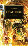 Deathfire (Horus Heresy, Band 32)