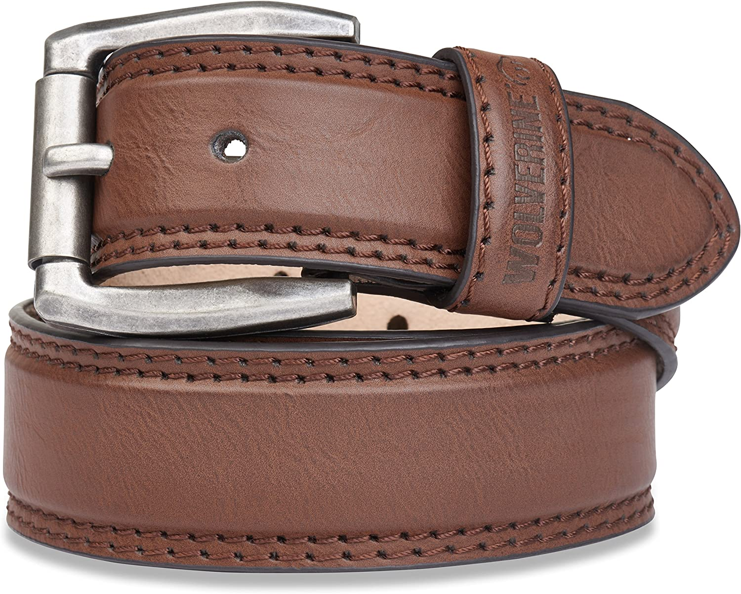 Top 10 Best Belts for Men (2020 Reviews & Buying Guide) 5