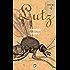 Adolpho Lutz - Entomologia - v.2, Livro 4