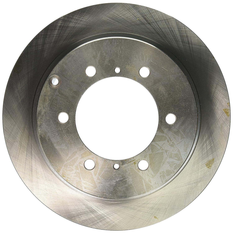 EBC Brakes RK1308 RK Series Premium Replacement Rotor
