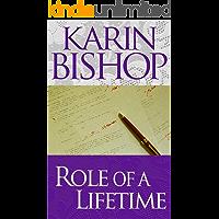 Role Of A Lifetime