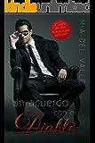 Un acuerdo con el Diablo (Una Propuesta casi Indecente nº 3) (Spanish Edition)