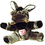 Pet Love Chatterbox Donkey