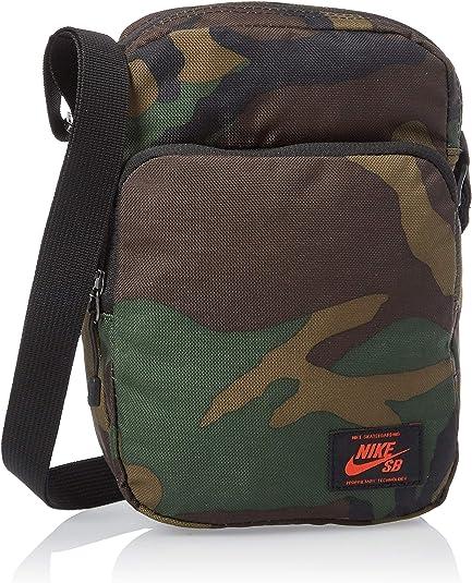 Heritage Sac small bag Homme Bagagerie Et Mode Nike pochet Pochette WE2eDHI9Y