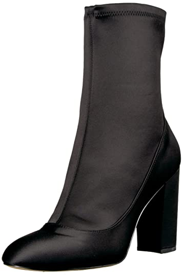 17ba3c65be8ee Sam Edelman Women s Calexa Fashion Boot