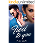 Tied to You: A Passionate Kidnap Romance