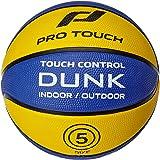 Pro Touch Unisex Dunk Basketball