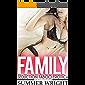 Family Seduction Taboo Erotica - Box Set Collection