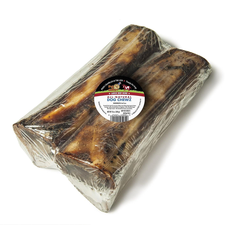 Amazoncom  Pet N Shape All Natural Dog Chewz Beef Bone Treat - Us zip code kml