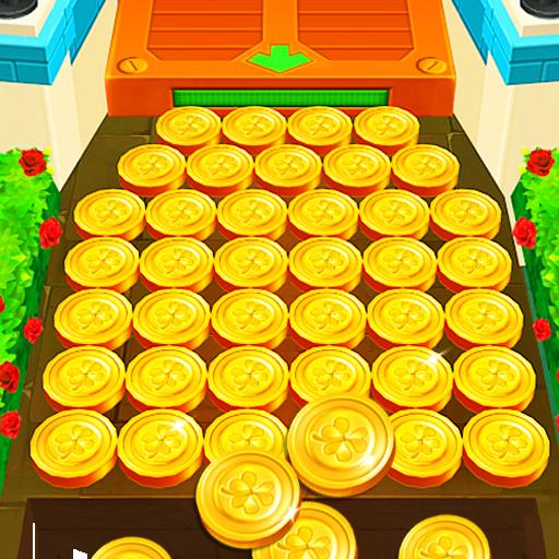 coin-mania-farm-dozer