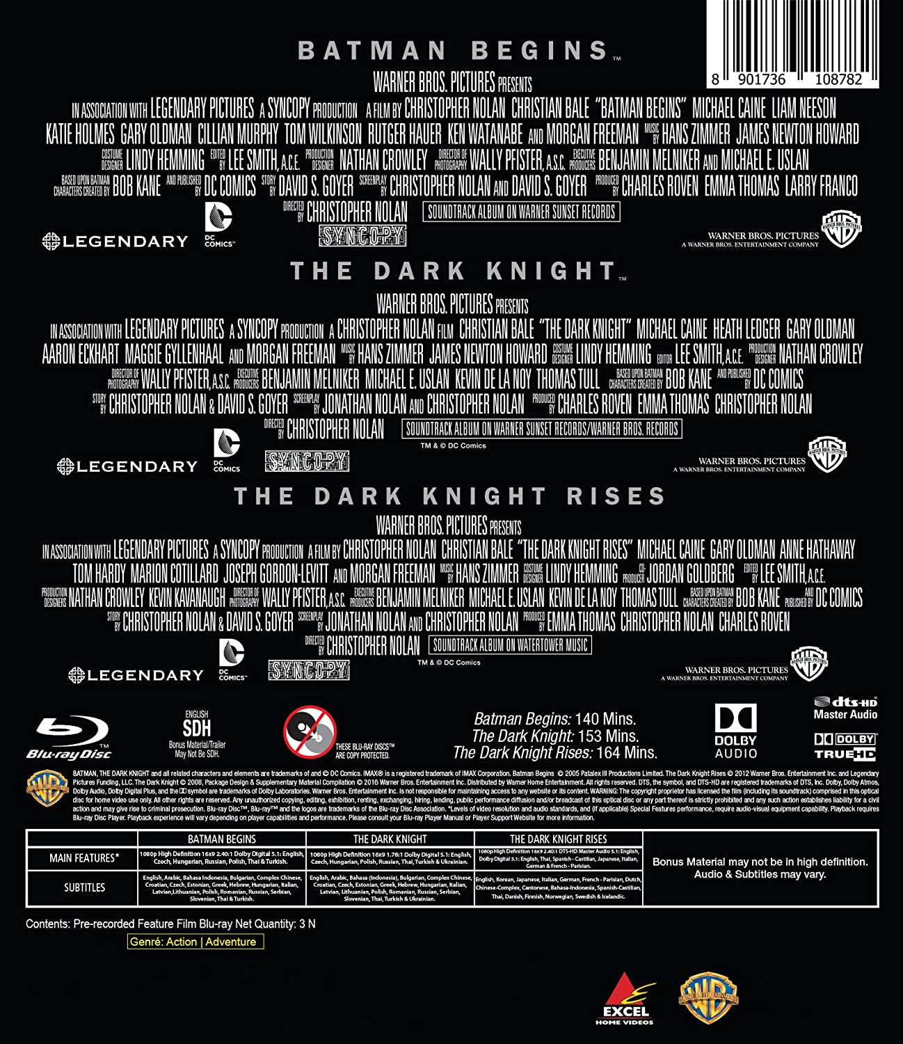the dark knight rises 1080p worldfree4u