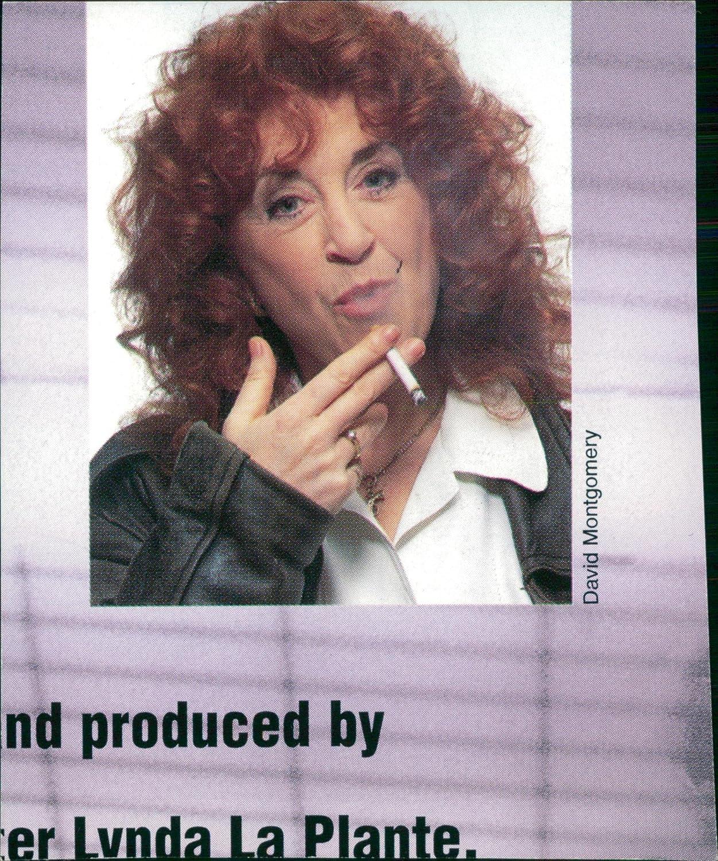 Eve McVeagh,Carey Mulligan Adult pics & movies Nina Garbiras,Valeria Mazza ARG 1 1998