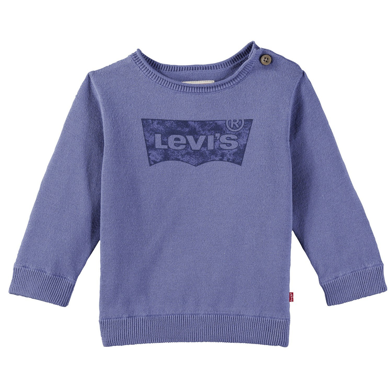 Levi's Baby Boys' Sweater Ryo Jumper Levi' s NK18004