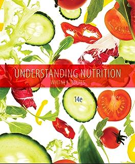 el libro de cocina de diabetes eatingwell 2020 ram