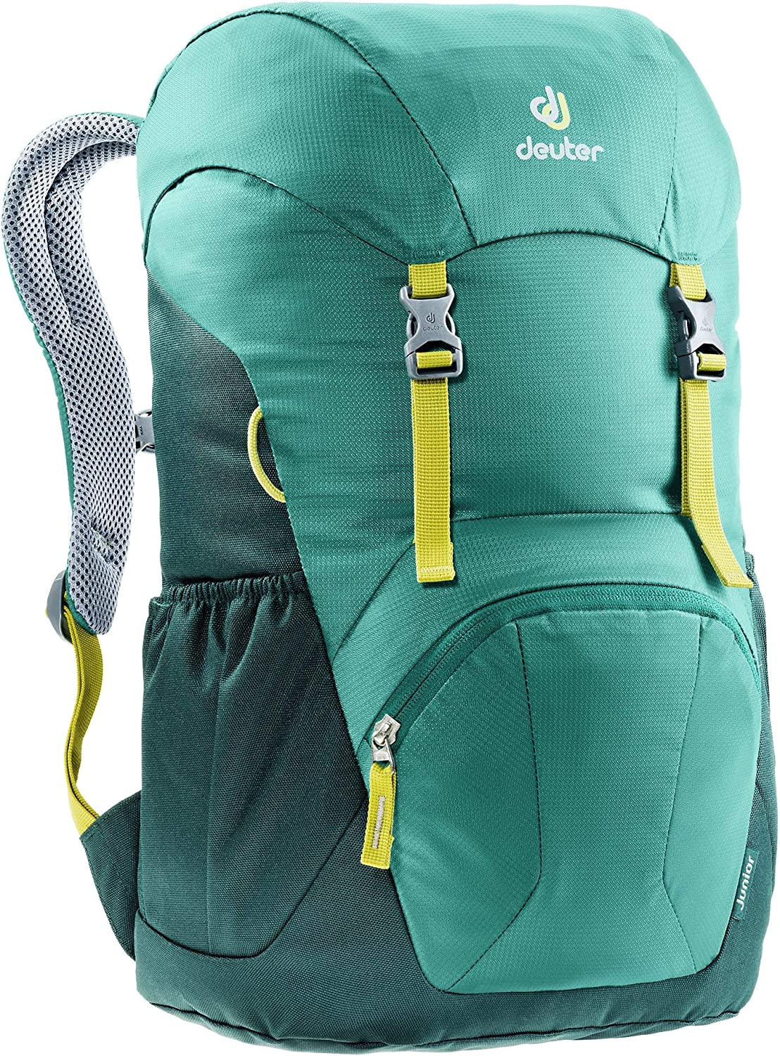 Deuter Junior Hiking Backpack