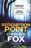 Redemption Point (Crimson Lake)