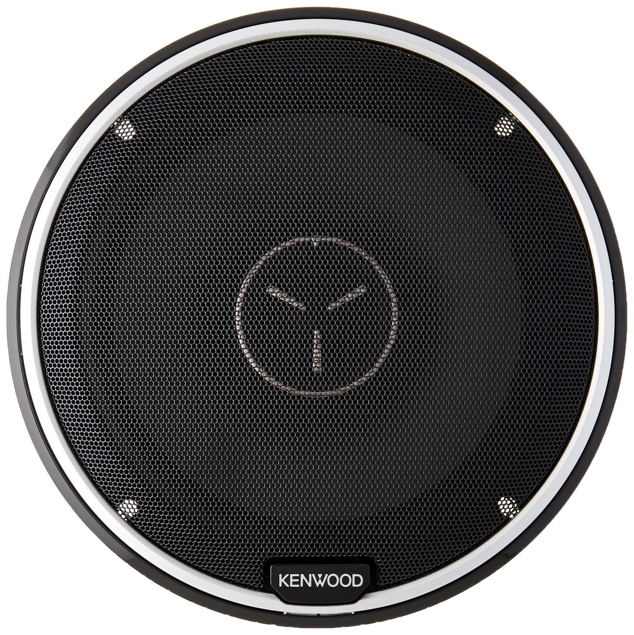 Kenwood KFCX174 Excelon 80W RMS speakers
