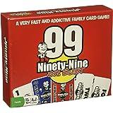 Ninety-Nine or Bust Game
