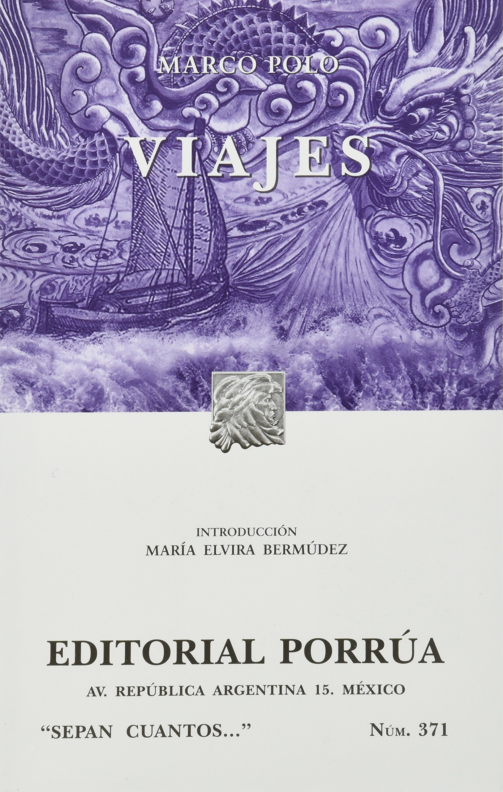 viajes (sc371: Amazon.es: Libros