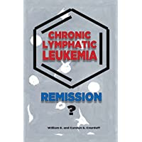 Chronic Lymphatic Leukemia: Remssion?