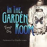 In the Garden Room