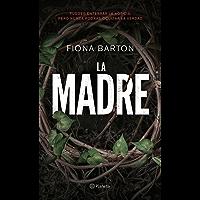 La madre (Volumen independiente)