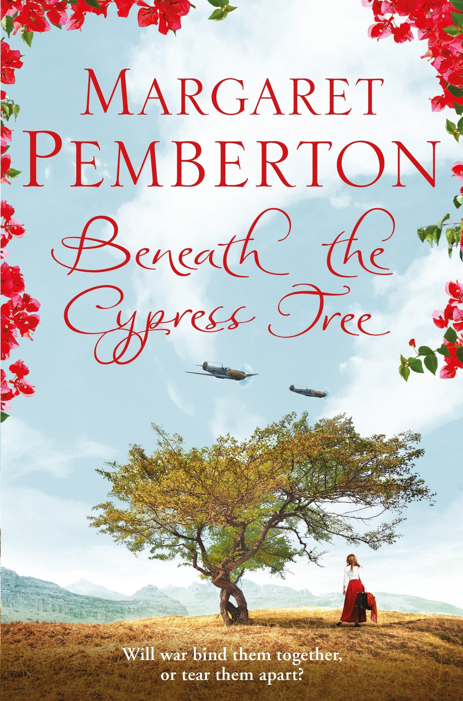 Read Online Beneath the Cypress Tree PDF