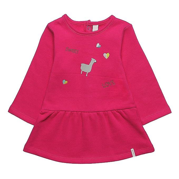 55c604d4d9b382 ESPRIT Kids Vestito Bimba: Amazon.it: Abbigliamento