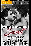 A Little Harmless Secret