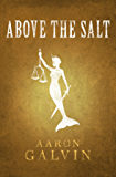 Above The Salt (Salted Series Book 3)