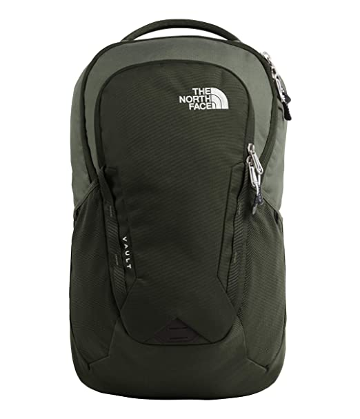 97c4d123c The North Face Vault Backpack